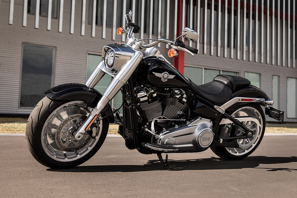 20-softail-fat-boy-114_feature6