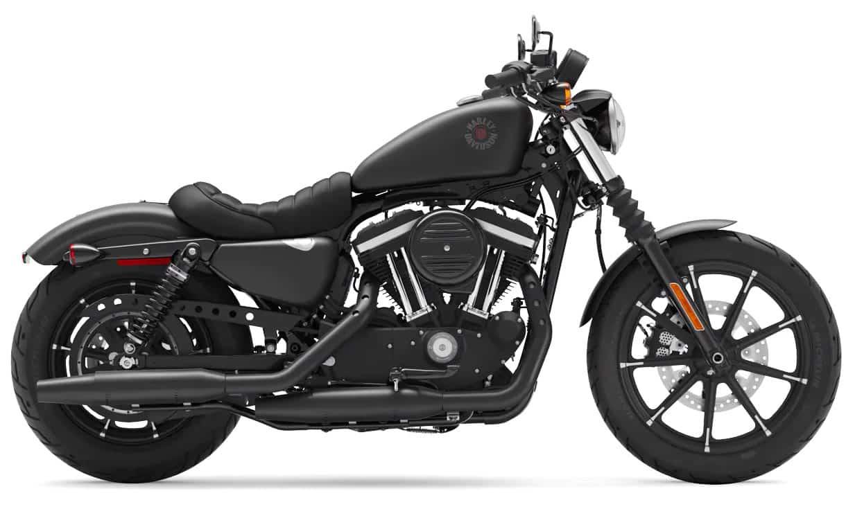 harley-davidson-iron-883-bike-c04-01
