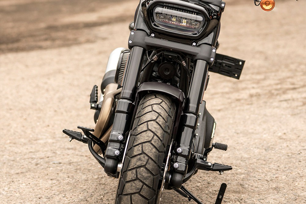 harley-davidson-sportster-iron-883_feature1