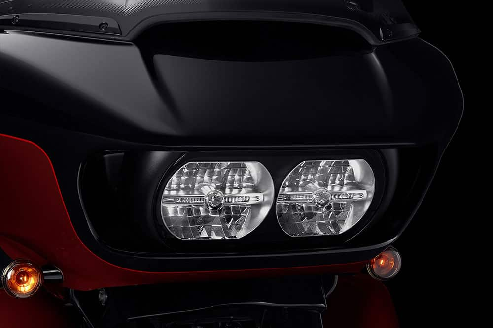harley-davidson-touring-road-glide-limited_feature6