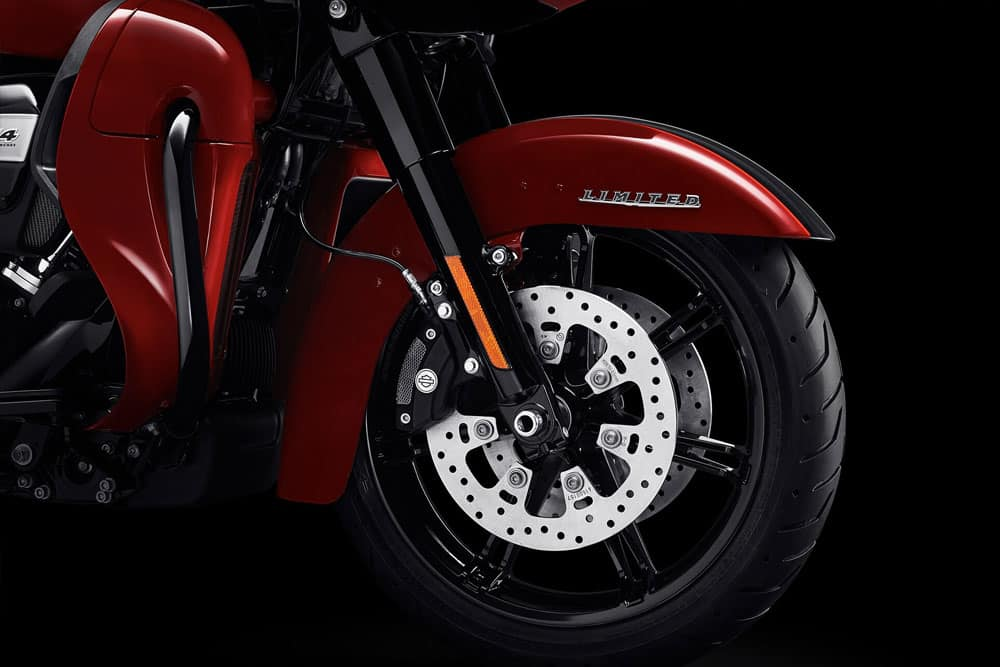 harley-davidson-touring-road-glide-limited_feature8