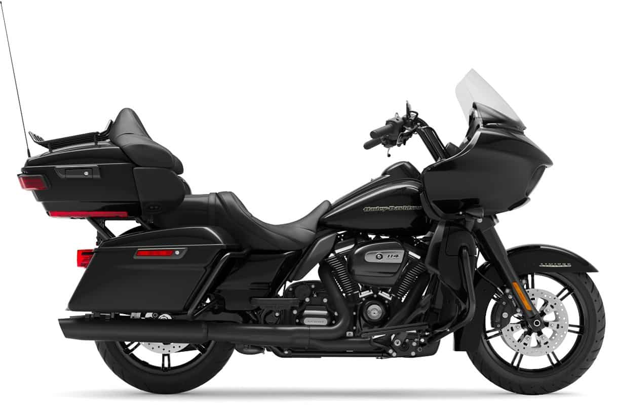 harley-davidson-touring-road-glide-limited_main