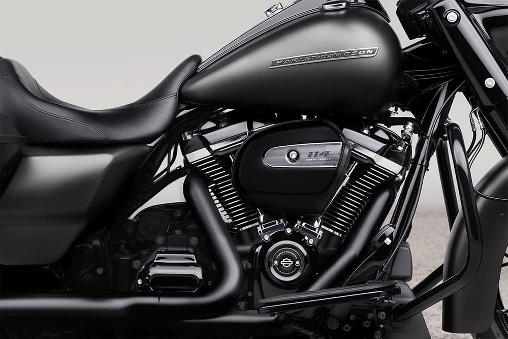 harley-davidson-touring-road-king-special_feature5