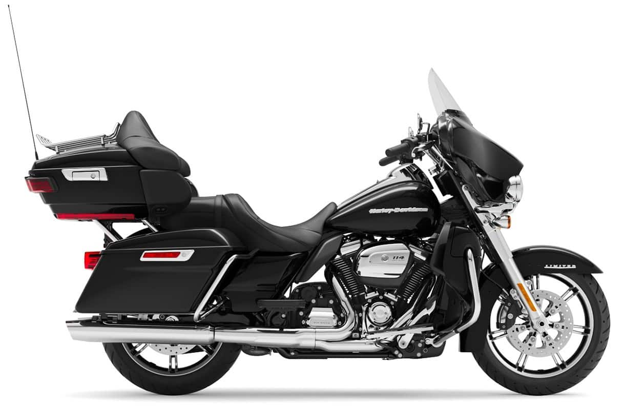 harley-davidson-touring-ultra-limited_main