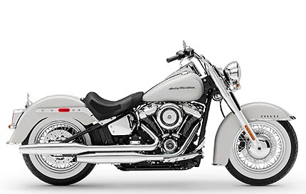 harley-davidson_deluxe_thumb