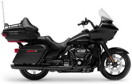 harley-davidson_road-glide-limited_thumb