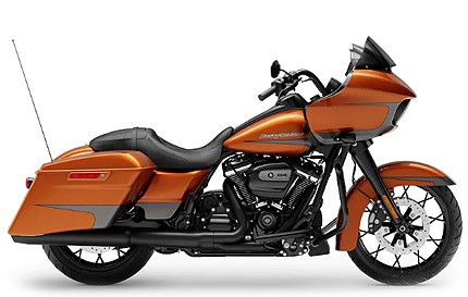 harley-davidson_road-glide-special_thumb